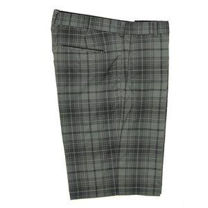 Nike Golf Tour Performance Dri-Fit Shorts Size 34